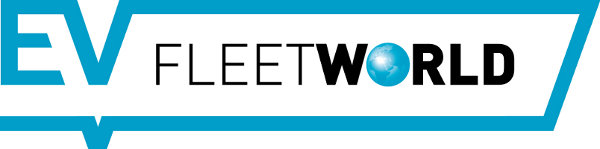 EV Fleet World