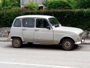 800px-Renault-4-pula-P1050516