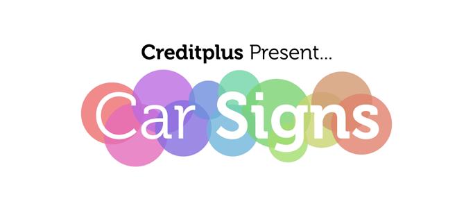 Car-Signs-Header