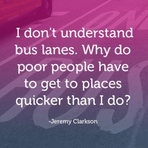 clarkson-quotes6
