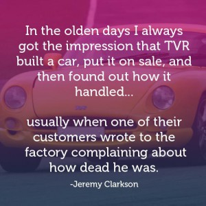 clarkson-quotes8