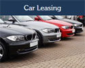 car-leasing advice
