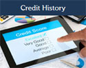 Credit-history advice