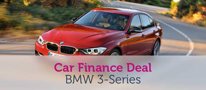 car finance guaranteed car loans from 5 9. Black Bedroom Furniture Sets. Home Design Ideas