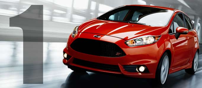 Ford-fiesta-web
