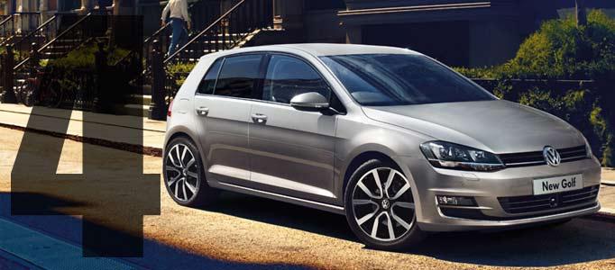 Volkswagen-Golf-web