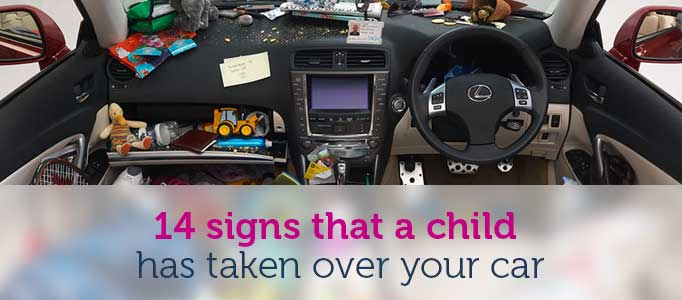 Signs-your-a-parent-with-a-car-featured-image