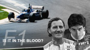 formula-one-in-the-blood