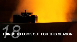 18-things-to-look-out-for-formula-one