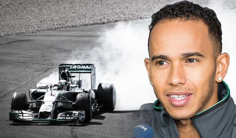 Image result for Lewis Hamilton