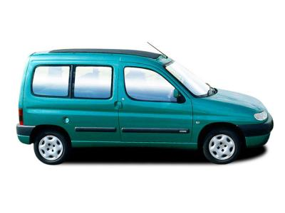 Citroen Berlingo Multispace Estate 1998-2002