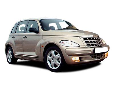 Chrysler PT Cruiser Estate 2000-2005