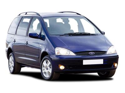 Ford Galaxy Estate 2000-2006