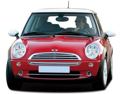 Mini Hatchback Hatchback 2004 - 2006