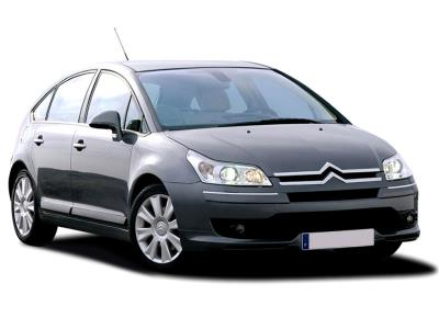 Citroen C4 Hatchback 2004-2008