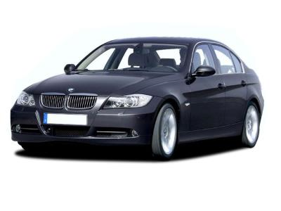 BMW 3 Series Saloon 2005-2008