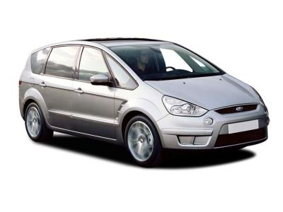 Ford S Max Estate 2006-2010