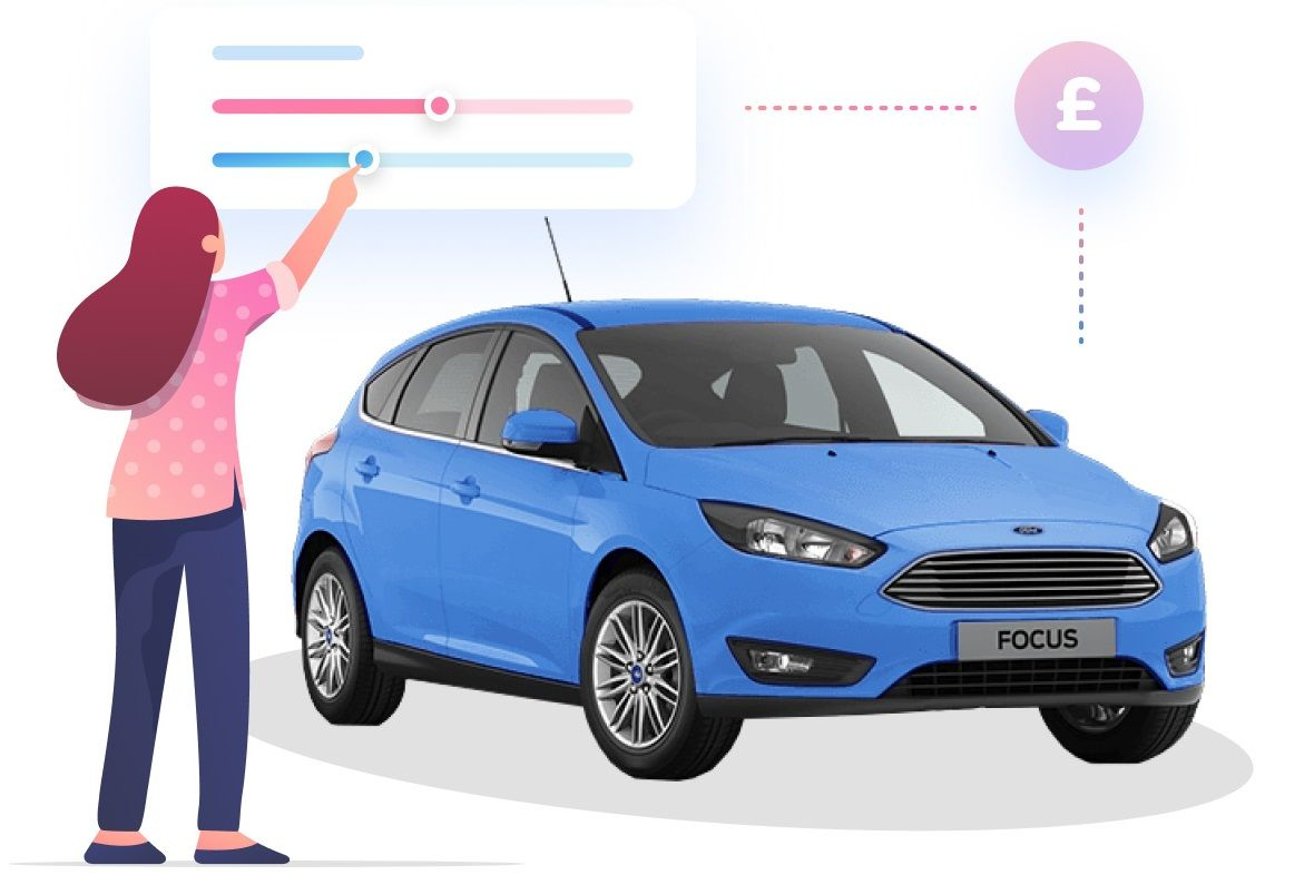 Creditplus Providing Car Finance Online For 14 Years