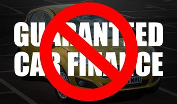 guaranteed-car-finance-featured-imagejpg