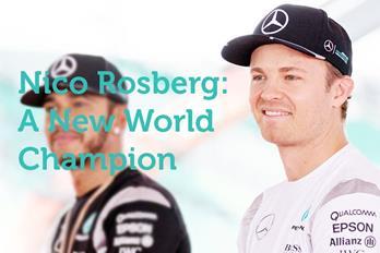 nico_rosberg_and_lewis_hamilton_blog-headerjpg