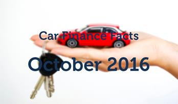 car-finance-facts-header_oct-2016jpg