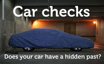 car-checks_does-your-car-have-a-hidden-past_with-textjpg