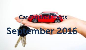 car-finance-facts_sept-2016jpg