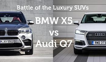 bmw-x5-vs-audi-q7jpg