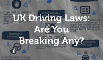 uk-driving-laws_blog-headerjpg