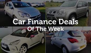 car-finance-deals-of-the-week-featured-imagejpg