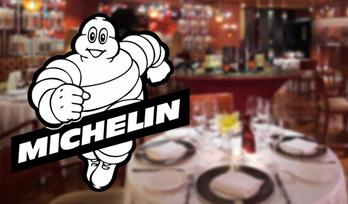 michelin-stars-and-restaurants-featured-imagejpg