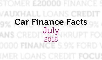 car-finance-facts-july-2016-blog-imagejpg