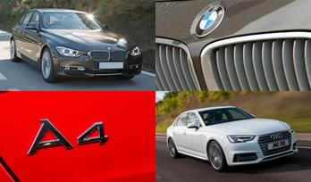 compare-car-finance-audi-a4-bmw-3-series-featured-imagejpg