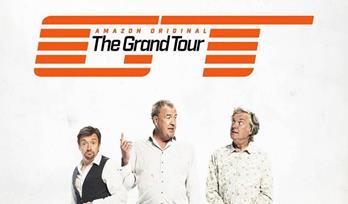 grand-tour-emailjpg-1