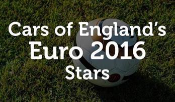 euro-2016-footballers-cars-featured-imagejpg