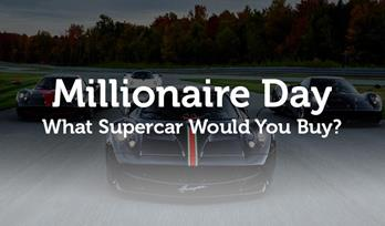 millionaire-day-blog-featured-imagejpg