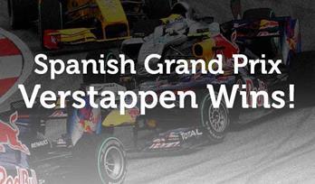 motorsport-monday-verstappen-wins-in-spainjpg