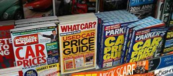 five-secrets-car-selling-header-imagejpg