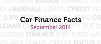 car-finance-facts-septemberjpg