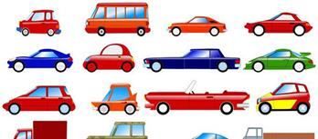 new-car-derivatives-header-imagejpg