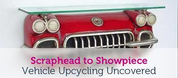 upcycling-you-carjpg