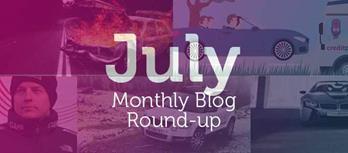 july-roundup-templatejpg