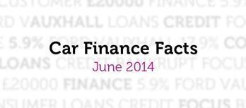 car-finance-facts-junejpg