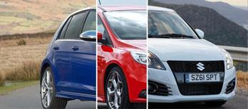 battle-hot-hatches-headerjpg