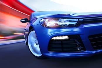 blue_luxury_carjpg