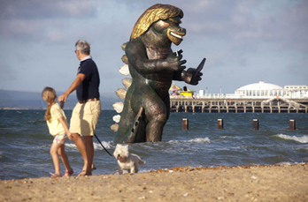 bournemouth-sea-creature1png