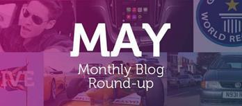 roundup-may-imagejpg