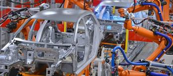 car-manufacturingjpg