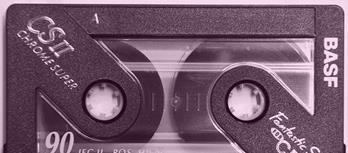 tape-copyjpg