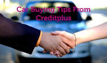 car-buying-guidejpg